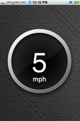 5mph-speed