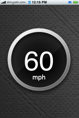 60mph-speed