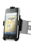 9 New iPhone Car Mounts