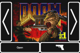 doom-10