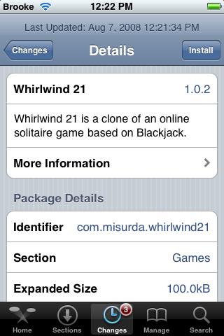 Whirlwind21 1.0.2