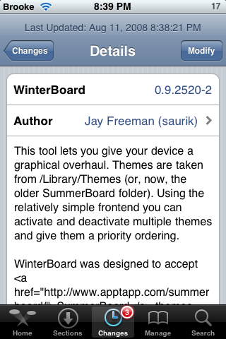 winterboard092520-2