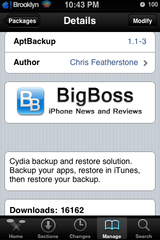 AptBackup 1.1-3