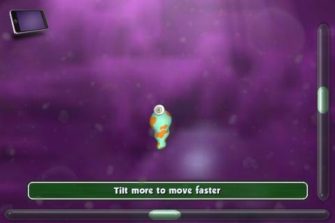 Spore Origins 1.0.0