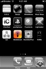 mobilecast302