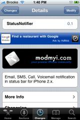 statusnotifier01
