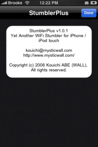 stumblerplus1016