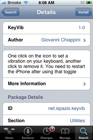 keyvib10