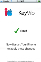 keyvib102