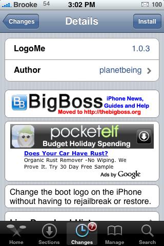 LogoMe 1.0.3