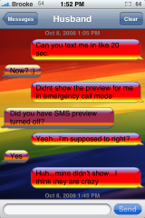 rainbowsms2