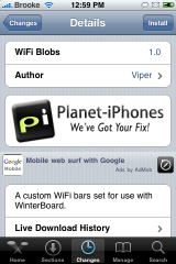 wifiblobs10