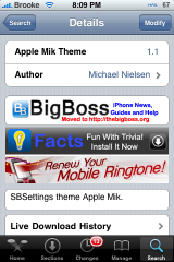 applemilksbsettings