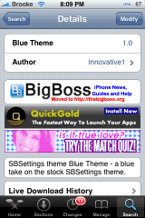 bluethemesbsettings