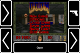 doom1005