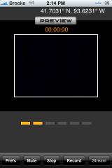 livecliq40203611