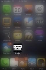 livecliq4020362
