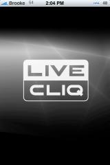 livecliq4020363