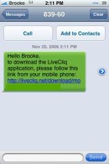 livecliq4020366