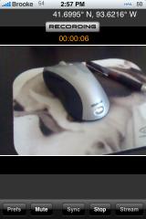 livecliq4020369-2