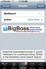 mailsearch11