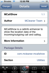 mcallshow11