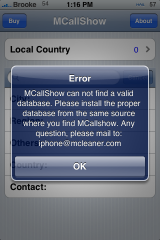 mcallshow112