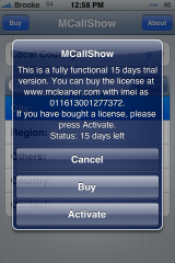 mcallshow115