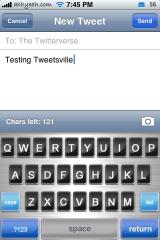 tweetsville-13