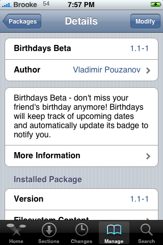 birthdaysbeta11-1