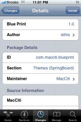 blueprintmc