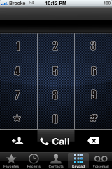blurcarbondialer2