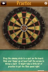 darts3