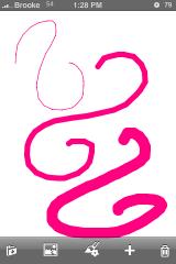 doodles10-18