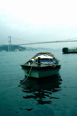 ghbosphorus