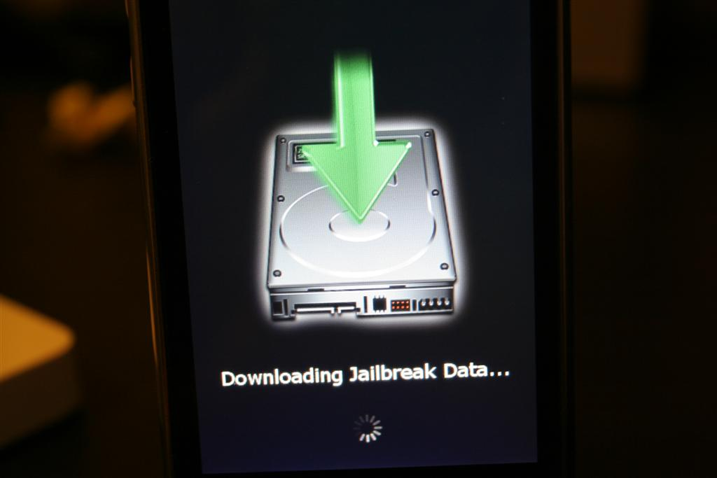 Poll – Do You Still Jailbreak?