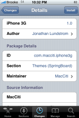 iphone3gthememc
