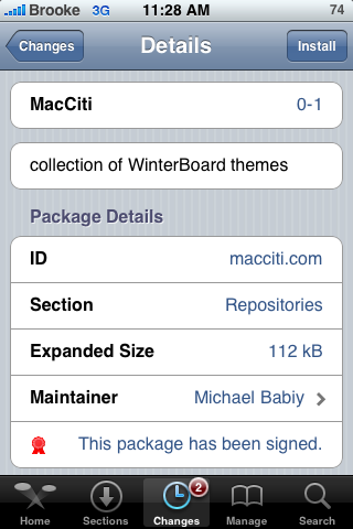 macciti