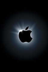 maccitiapplelight