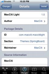 maccitilightmc