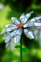 maccitimetalflower3d