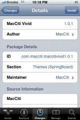 maccitivividmc