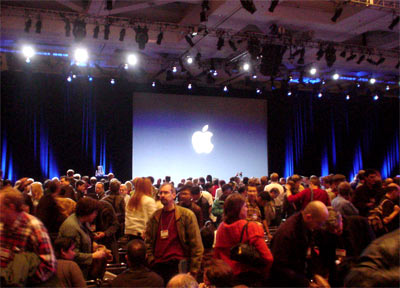 Macworld & CES 2009 Rumors & Coverage