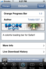 orangeprogressbar