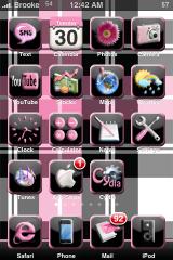 pinknblackplaidmc2