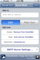 sms2mail107