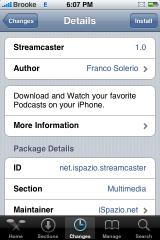 streamcaster10
