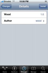 woodmc