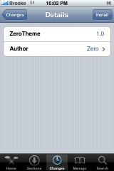 zerothememc