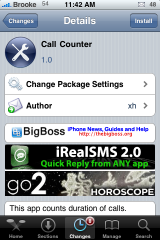 callcounter10